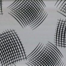 декорированное стекло текстура
