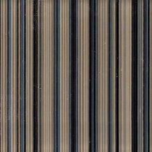 декорированное стекло полосы