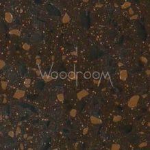 Chromium tristone
