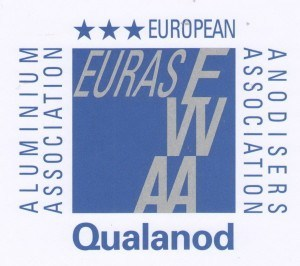 Sertifikat-QUALANOD1-300x266