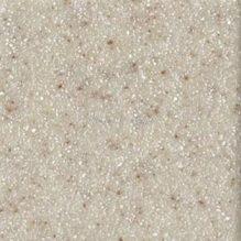 beige sands tristone