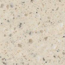 cobble stone tristone