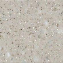 concrete quartz tristone