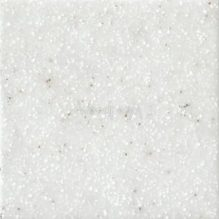 cream sands tristone