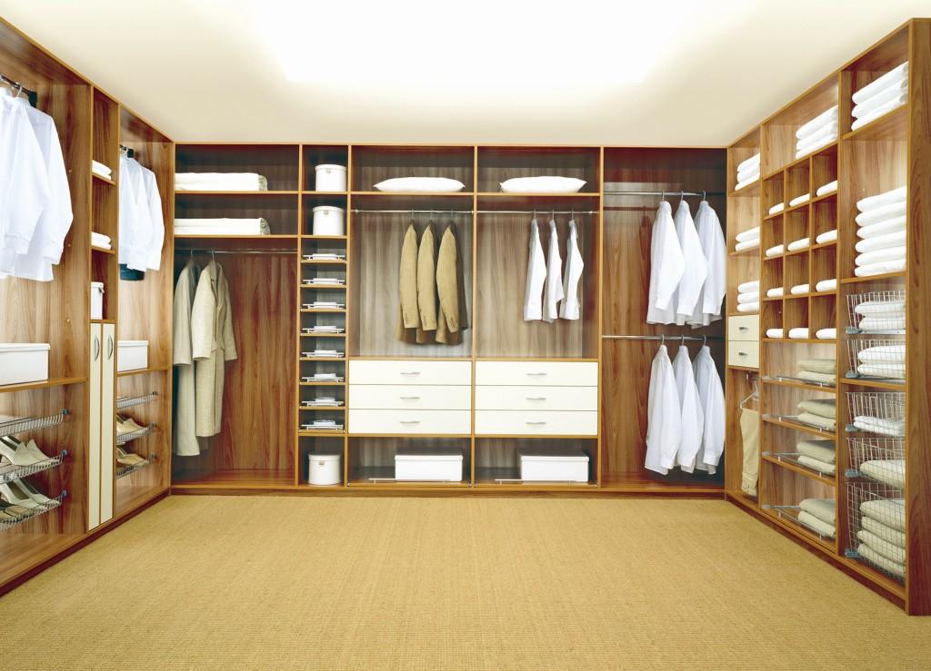 лучшие производители гардеробных комнат идей декору босоножек