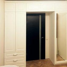 Шкаф в детскую комнату, ул.Фестивальная, 64000р.