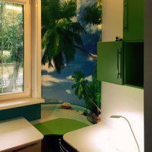 Мебель в детскую комнату, Вашавское шоссе, 89000р.