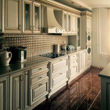Кухня, Некрасовка, 589000р.