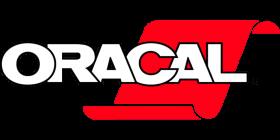 oracal logo