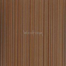 пвх плёнка штрокс коричневый