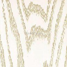 пвх плёнка патина белое золото