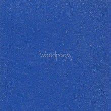 пвх плёнка синий металлик