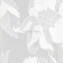 пвх плёнка белая шелкография