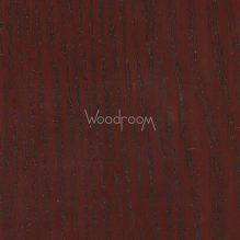пвх плёнка патина красное дерево