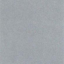 пвх плёнка серый металлик