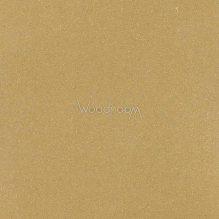 пвх плёнка золотой металлик глянец
