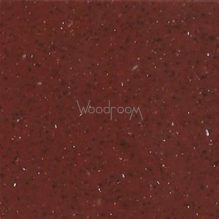 red carpet tristone