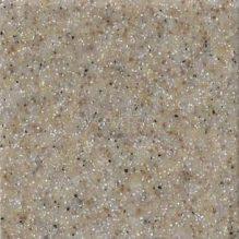 sand castle tristone