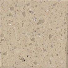 sand crunch tristone