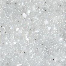 snow range tristone