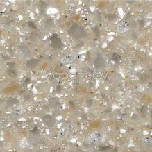 tristone zultanite